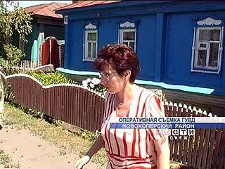 В Новохопёрском районном суде слушалось дело о ЕГЭ