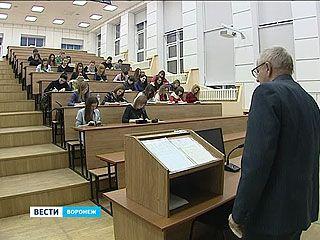 В новом году произойдет первый массовый выпуск бакалавров в России