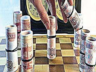 В области неэффективно расходуются государственные деньги в сфере ЖКХ