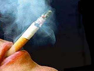 В области пройдет ряд лекций, посвящённых борьбе с курением