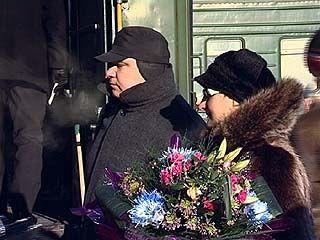 """В области заработала федеральная программа """"Соотечественники"""""""