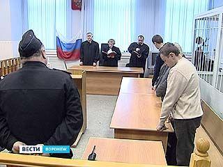 В областном суде огласили обвинительный приговор братьям Масловым
