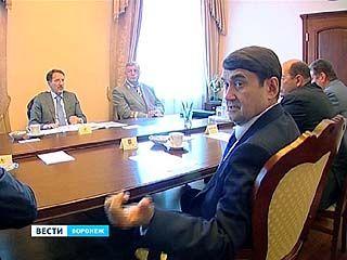 В октябре участок М-4 Дон в объезд Воронежа будет полностью сдан