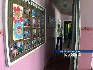 В Петропавловском детсаду проходит проверка по факту массового отравления