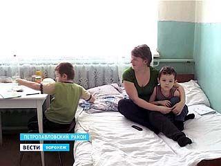 В Петропавловском районе зафиксирована вспышка гепатита