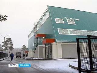 В посёлке Придонской начнётся строительство современного физкультурно-оздоровительного комплекса