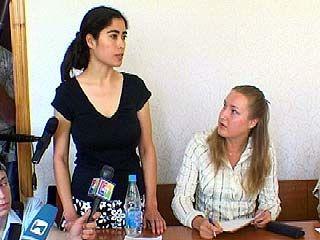 В Рамонском суде продолжились слушания по делу Контрерас