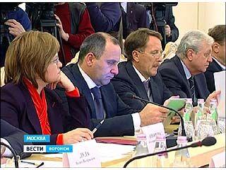 В России могут создать единый интернет-ресурс для зарубежных инвесторов