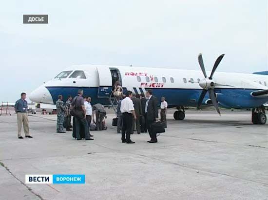 В России появятся дешевые, но невозвратные авиабилеты
