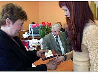 В Росстате наградили представителей СМИ, освещавших сельхозперепись