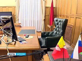В Семилуках будет новый мэр