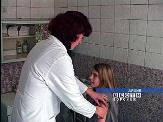 В сфере медицинских услуг постоянно нарушаются права несовершеннолетних