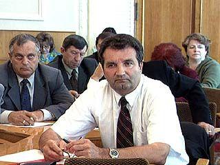 В центре стандартизации пройдет совещание