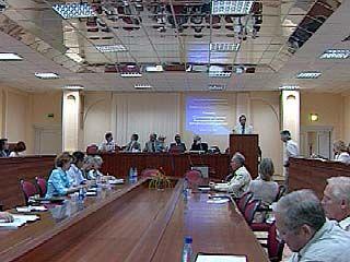 В ВГУ откроется научно-практическая конференция