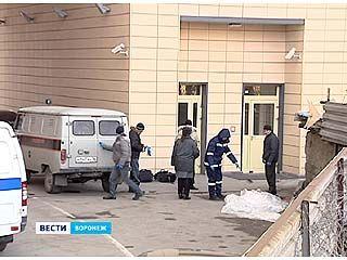 В Воронеже 21-летний парень покончил жизнь самоубийством