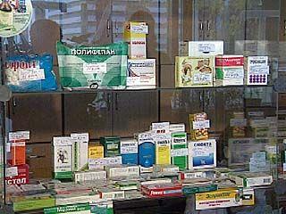 В Воронеже будет больше муниципальных аптек