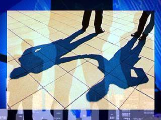 В Воронеже будут внедряться инновационные методы управления