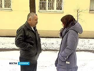 В Воронеже начались слушания по делу о женщине, попавшей под винты катера