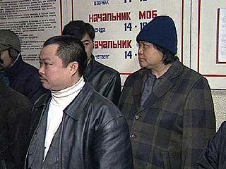 В Воронеже находится более 300 вьетнамцев, половина живет нелегально