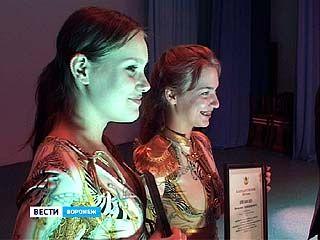 В Воронеже назвали лучших спортсменов года