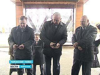 В Воронеже обсудили перспективы развития гостиничного бизнеса в регионе