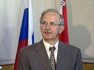 В Воронеже обсудили проблемы развития АПК