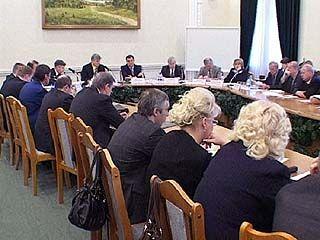 В Воронеже обсудят развитие туристической индустрии