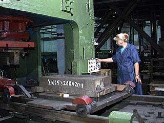 В Воронеже откроется конференция металлургов