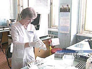 В Воронеже открылся 7-ой офис врачей общей практики