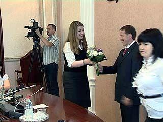 В Воронеже отметили День радио
