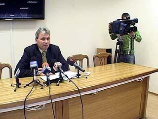 В Воронеже отметят Всемирный день здоровья