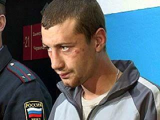 В Воронеже по горячим следам задержан уличный грабитель