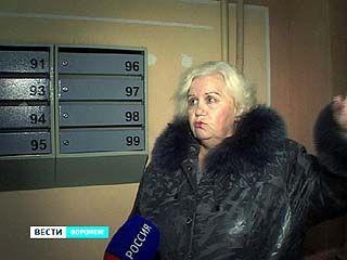 В Воронеже появился дом, жильцы которого сами решают, кому и как платить