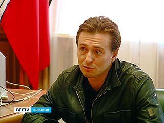В Воронеже появится ещё один музей Есенина