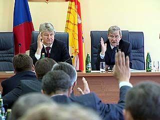 В Воронеже появится новое учреждение здравоохранения