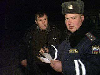 В Воронеже проверили техническое состояние маршруток