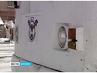 В Воронеже пытаются повысить популярность троллейбусов