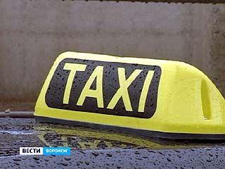 В Воронеже решили создать комиссию, которая будет контролировать деятельность перевозчиков