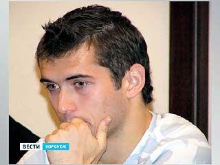В Воронеже следователи ищут миллионы футболиста Кержакова, вложенные в нефтезавод