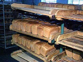В Воронеже стабилизировались цены на хлеб