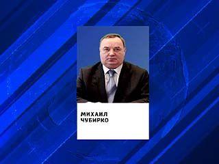 В Воронеже стало известно о двух громких отставках