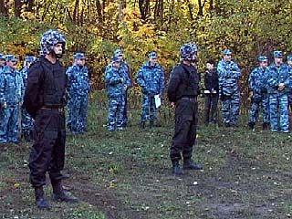 В Воронеже стартовали сборы руководителей таможни