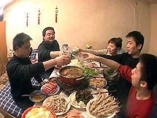 В Воронеже стартует месяц корейской культуры