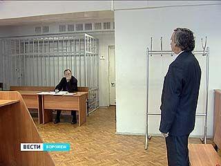 В Воронеже судят преподавателя, который продавал зачёты и экзамены