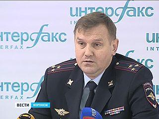 В Воронеже участились кражи, особенно в Коминтерновском районе