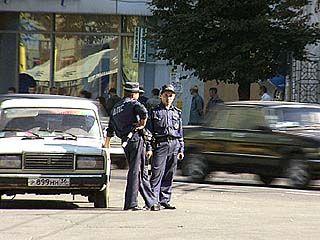 В Воронеже выявляют неплательщиков транспортного налога