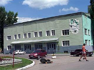 В Воронеже задержали инспектора госпожнадзора, вымогавшего деньги