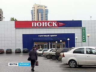 В Воронеже задержан подозреваемый в двойном убийстве