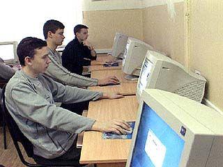 В Воронеже закрывается Институт информационных систем