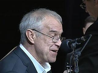 """В Воронежском концертном зале - """"Сказки с оркестром"""""""
